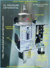 oil pressure differential hermawan s blog refrigeration and air oil pressure differential