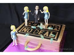 Celebrity Cakes Bite Me Cakes By Gina Vangeli