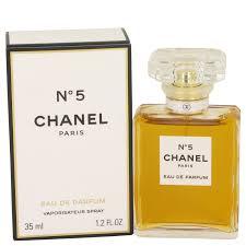 chanel no 5 price. chanel no. 5 perfume by - 1.2 oz eau de parfum spray no price o