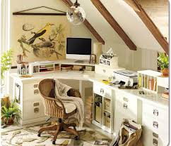 cozy home office. cozy home office design cool designs i