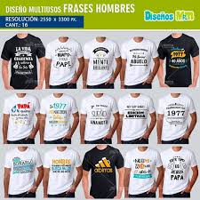 T Shirt Template New Sublimation Templates Tshirt Funny Vector For Men's Etsy