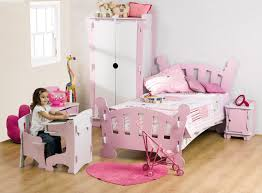 Pink Childrens Bedroom Kids Bedroom Other Leeway Kids Bedroom Headboards 930 Intricacy
