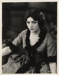 Pin on Pola Negri