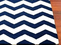 blue and white stripped rug awesome blue white rug for blue and white striped carpet blue
