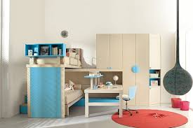 Kids shared bedroom designs Aesthetic Gorgeous Shared Bedroom Design Ideas For Children In One Place Shared Bedroom Ideas For Kids Dickoatts Bedroom Designs Shared Bedroom Ideas For Kids Dickoatts