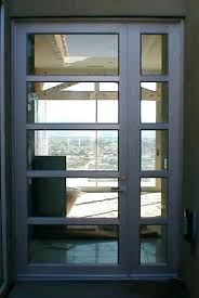 aluminum and glass entry doors aluminum entry doors google search commercial aluminum glass entry doors near aluminum and glass entry doors commercial