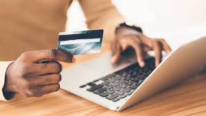 Maybe you would like to learn more about one of these? Should You Use One Credit Card To Pay Off Another Forbes Advisor