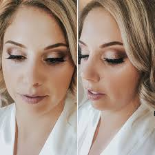 victoria bc wedding photographer and makeup artists vendors