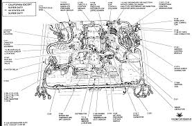 1997 f350 engine diagram best secret wiring diagram • 92 f150 fuse box diagram 92 get image about wiring f350 5 8 engine diagram 7 3