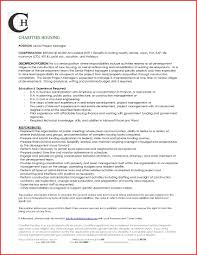 Beautiful Filled Out Check Resume Pdf