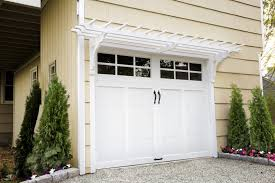 garage door handlesDoor garage  Overhead Door Houston Garage Door Bottom Seal For