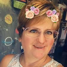 Lularoe Bernadette Munday - Home   Facebook