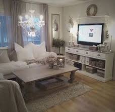cute living rooms. 10 Beautiful Living Room Home Decor That Cozy And Rustic Chic Ideas Cute Rooms Pinterest