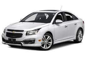 2015 chevy cruze. Beautiful Cruze 2015 Chevrolet Cruze Exterior Photo In Chevy Z