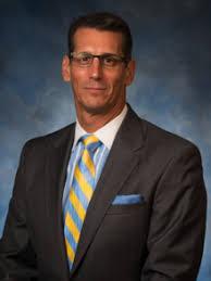 John Cardone | People on The Move - Orlando Business Journal