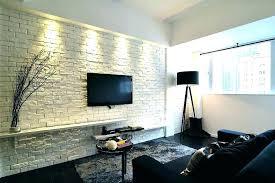 painting interior brick walls spray painting interior walls painting brick walls interior brick painting ideas interior