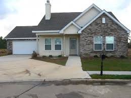 3 bedroom 2 bath house for rent nyc. simple decoration 3 bedroom 2 bath homes for rent house in biloxi ms 900 nyc 9