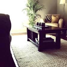 herringbone jute rug west elm highest natural chenille hand woven large