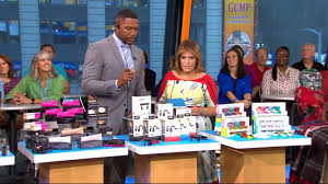 gma deals and steals on must have cosmetics luge and more supernewsworld
