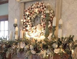 Christmas Decorations Design Alpine Fireplace Design Christmas Decorating Fireplace Mantels Army 71