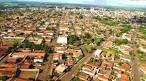 imagem de Ituiutaba Minas Gerais n-9