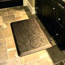 gel floor mats interesting memory foam mat kitchen beautiful home depot bed bath beyond k