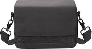 <b>Canon SB100 Shoulder Bag</b> for Camera Blue