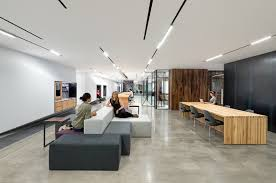 uber office design studio. Uber Office Design Studio E