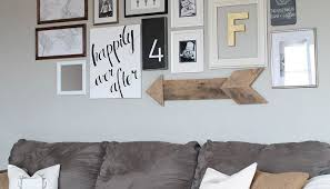 living room wall decorating ideas. living room wall decorating ideas ecoexperienciaselsalvador com h