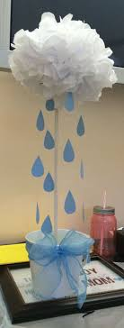diy baby shower centerpieces for a boy plus diy baby shower centerpieces for boy together with