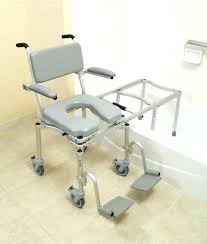 bathtub bench seat bathtub bench outstanding bathtub bench for elderly getting in out of the bathtub bathtub bench seat