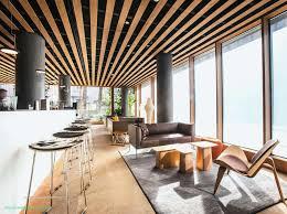 Interior Design Online Schools Accredited Fresh 40 Elegant Impressive Online Accredited Interior Design Schools