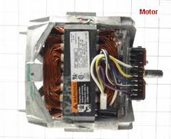 testing and replacing drive motor for whirlpool washing machines Wiring Diagram Whirlpool Washing Machine washer model number in the search box below please remember, the following information is provided to you free of charge, so support us by purchasing wiring diagram whirlpool washing machine