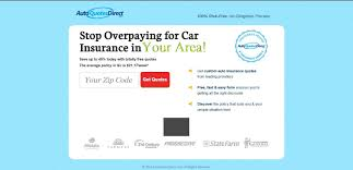 direct general insurance quotes auto quotes direct affiliate program