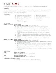 Template Resume Word Enchanting Free Resume Templates For Mac Word Creative R Meicysco