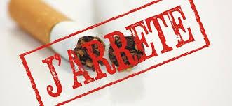 """Résultat de recherche d'images pour """"Arrêter de fumer, Méthode pour arrêter de fumer"""""""