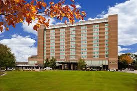 All Inclusive Show & Hotel Package - World Quilt New England ... & Radisson Mancuso Show Management ... Adamdwight.com