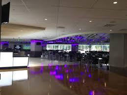 U S Bank Stadium Section Hyundai Club Minnesota Vikings