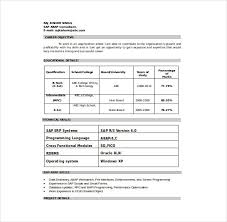 Download Resume Download Resume Under Fontanacountryinn Com