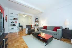 One Bedroom Apartments Nyc No Fee Amazing Ideas Luxury 1