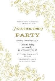 Housewarming Card Templates Housewarming Invitation Templates Free Greetings Island