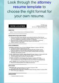 Billing Specialist Job Description Resume Biology homework help Tutorial at Homeworkcrest equal employment 95