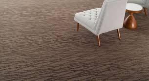 SCI Flooring Inc Your mercial Flooring Provider Michigan