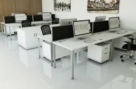 office desking. White Office Desks \u2013 224 Items - From £99 Navigation Image Desking H