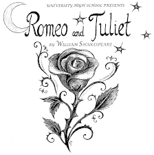 excerpts from romeo and juliet william shakespeare purple pen excerpts from romeo and juliet william shakespeare
