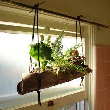 popular indoor window planter creative diy hanging revistarecrearte com shelf box idea uk suction cup ikea