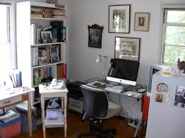 small home office layout ideas. Home Office Desk Small Furniture Minimalist Layout Ideas