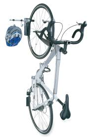 Topeak OneUp Bike Holder at REI.com