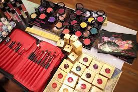 beautiful kashees makeup with