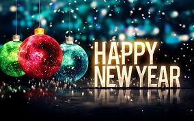 happy new year 2015 wallpaper free download. Wonderful Happy Happy New Year 2015 Wallpapers 1360 X 768 Free Download On Wallpaper O